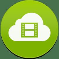 4K Video Downloader Pro