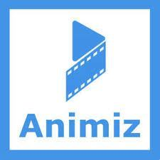 Animiz Animation Maker