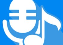 GiliSoft Audio Toolbox Suite