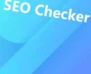VovSoft SEO Checker