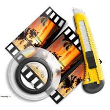 AVS Video ReMaker