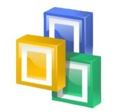 Active File Recovery