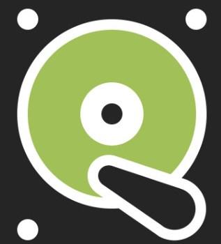 Disk Sorter Enterprise