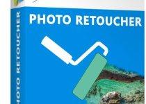 SoftOrbits Photo Retoucher Pro