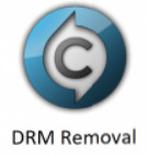 ThunderSoft DRM Removal