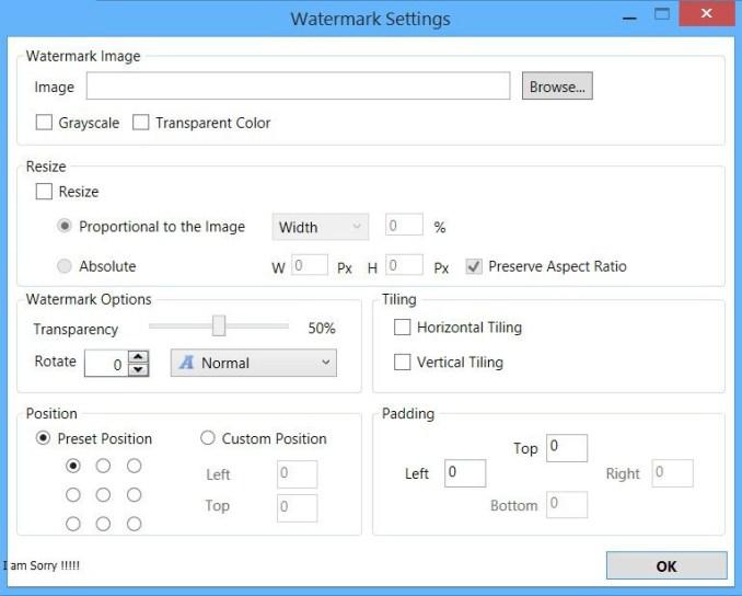 Uconomix uMark Professional latest version