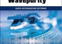 WavePurity Professional