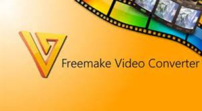 Freemake Video Converter 2021 Crack