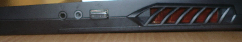 new nova laptop | PCSPECIALIST