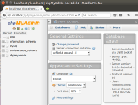 Install LAMP on Linux Mint / Ubuntu