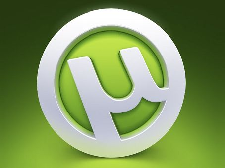 download utorrent for pc windows 10 free