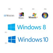 Windows Install Upgrade Services