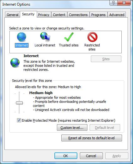 browsersecurity1.jpg