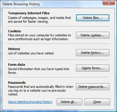browsersecurity2.jpg