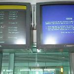airportbsod