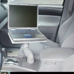 arcan3-carlaptop