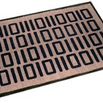 geek_floormat