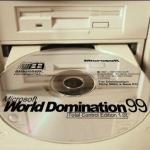 microsoft_domination