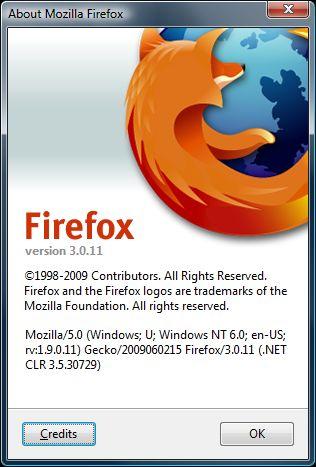 firefox_3011