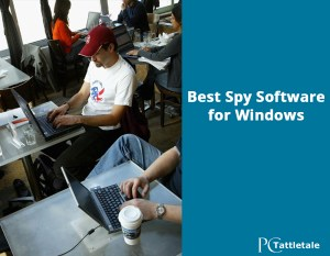 best spy software