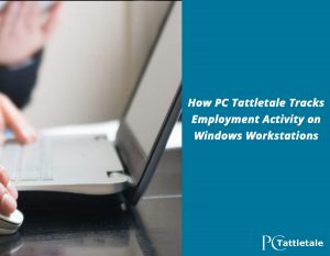 tracks employment