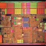 Pentium Prescott