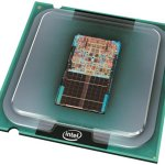 Intel Core2