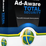 Ad-Aware Total Security Review