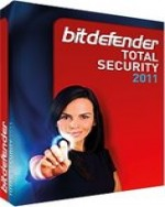 Bitdefender Total Security Review