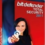 bitdefender-total-security-2011-box1.jpg