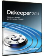 Disk Keeper 2011 Pro Premier Review