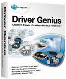 Driver Genius Review