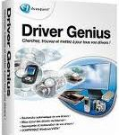 Driver Genius Professional Review
