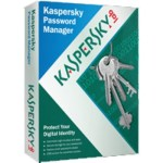 Kaspersky Password Manager Review