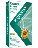 Kapersky Internet Security 2011 Review
