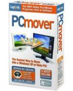 Laplink PCMover Review