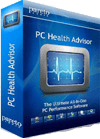 PC Health Advisor Review