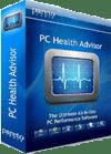 PC Health Advisor Review