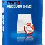 Remo Recover Mac Pro Review