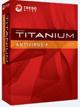 TrendMicro Titanium Antivirus