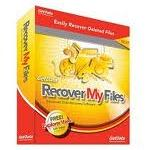 Recover My Files Review
