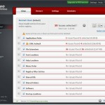 comodo-system-utilities