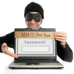 Avoiding Fraud When Purchasing Online