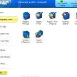 Top Free Registry Cleaners