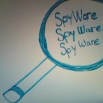 How To Remove Spyware Now