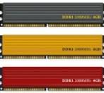 DDR34
