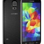 Samsung Galaxy S5 – A Quick Glance