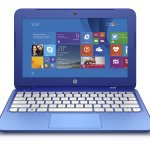 HP Stream 11 – The Cheaper Answer to Chromebooks?