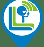 Local-ledge-logo1