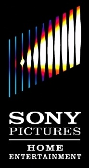 sony pictures entertainm knights - HD3072×3072